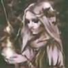 sunshishi's avatar