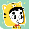 Sunshunes's avatar