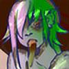 sunshynehayes's avatar