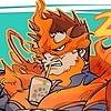 sunsiets's avatar