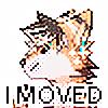 SunSketch's avatar