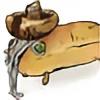 SunSomething's avatar