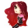 SunSong's avatar