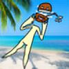 sunsongdragonfly's avatar