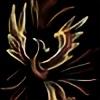 Sunspectre's avatar