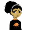 SunSquash's avatar