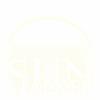Sunstalker's avatar