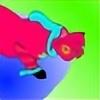 SunstarKitty's avatar
