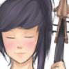 sunstice's avatar