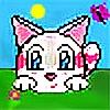 sunstonehehe's avatar