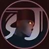 sunstonejem's avatar