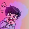 SunStrikeA's avatar
