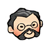 Sunstruck-Nymph's avatar