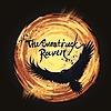 SunstruckRaven's avatar