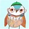 sunsummer-95's avatar