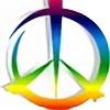 SunSurya's avatar