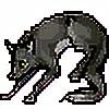 sunTallulah's avatar