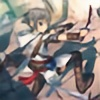 SUNTAN140's avatar
