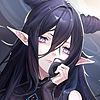 sunthelly's avatar