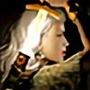 Sunthera's avatar