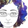 sunthicdracones's avatar