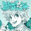 sunthoon's avatar
