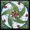 Sunthroughglass's avatar