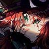 SuntigerWC's avatar
