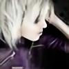 suntip's avatar