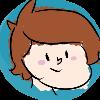 Suntivar's avatar