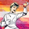 SunTraitor's avatar