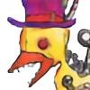 Suntro's avatar