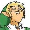 suntsch's avatar