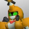suntubor's avatar