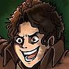 SunTumi's avatar