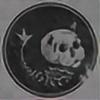SunTurnsIntoWater's avatar
