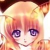 sunty's avatar