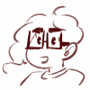SunVenice's avatar