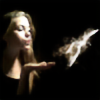 Sunvera's avatar
