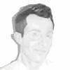 sunwantstokillme's avatar
