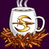 sunwarrior25's avatar