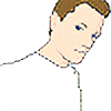 Sunweaver's avatar