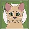 Sunwish55's avatar