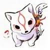 Sunwolfy's avatar