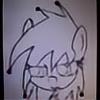 sunwoo618's avatar