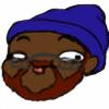 SunWukongTWF's avatar