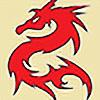 Sunwurm's avatar