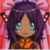sunyatherabbit's avatar