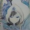 SunYatogami's avatar