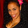 sunyatta8's avatar